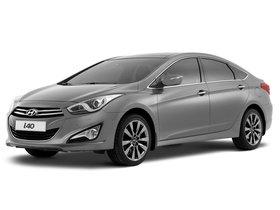 Ver foto 22 de Hyundai i40 CW 2011