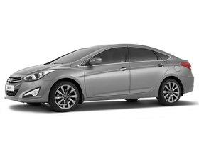 Ver foto 26 de Hyundai i40 CW 2011