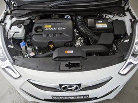 Ver foto 56 de Hyundai i40 CW 2011
