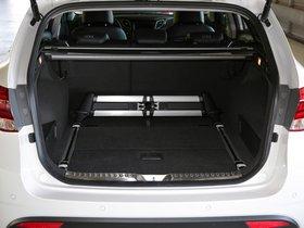 Ver foto 26 de Hyundai i40 Wagon 2015