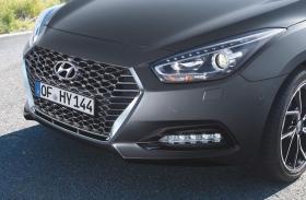 Ver foto 3 de Hyundai i40 2019