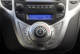 Ver foto 36 de Hyundai ix20 2015