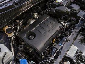 Ver foto 15 de Hyundai ix35 UK 2013
