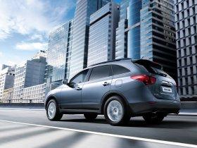 Ver foto 12 de Hyundai ix55 2008