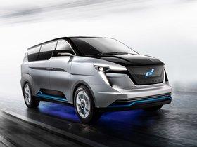 Ver foto 6 de Iconiq Motors Seven 2016