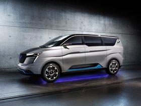 Ver foto 3 de Iconiq Motors Seven 2016