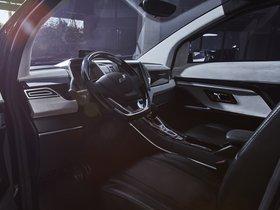 Ver foto 5 de Iconiq Motors Seven VIP Edition 2017