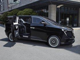 Ver foto 2 de Iconiq Motors Seven VIP Edition 2017