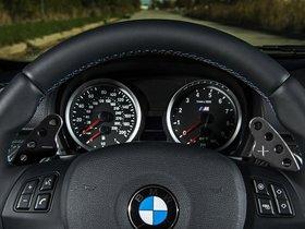 Ver foto 4 de BMW IND Distribution Serie 3 M3 Frozen Black E92 2013