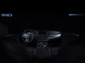 Ver foto 6 de IND Distribution BMW Serie 5 M5 F10 2014