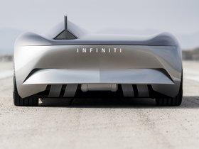 Ver foto 23 de Infiniti Prototype 10 2018