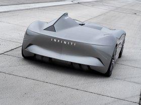 Ver foto 37 de Infiniti Prototype 10 2018