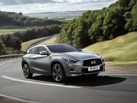 Fotos de Infiniti Q30S 2.0t AWD UK 2015