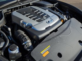 Ver foto 6 de Infiniti Q70 5.6 V8 Y51 2013