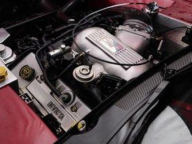 Ver foto 7 de Invicta S1 320 2009