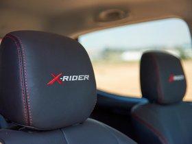 Ver foto 36 de Isuzu KB Double Cab X Rider 2017