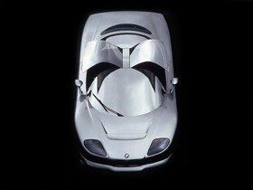 Ver foto 8 de Italdesign BMW Nazca M12 1991