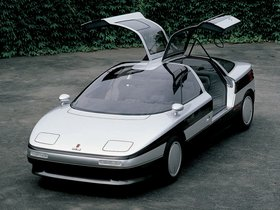 Fotos de Italdesign Incas