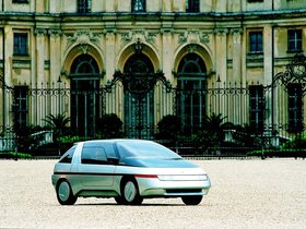 Ver foto 4 de Italdesign Orbit Prototype 1986