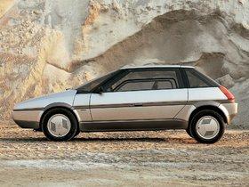 Ver foto 2 de Renault Gabbiano 1983