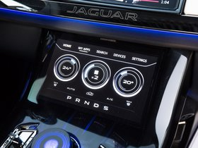 Ver foto 44 de Jaguar C-X17 Concept 2013