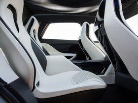 Ver foto 42 de Jaguar C-X17 Concept 2013