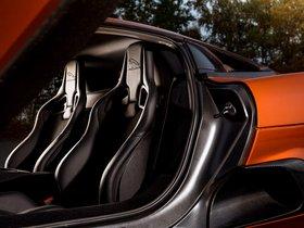 Ver foto 29 de Jaguar C-X75 007 Spectre 2015