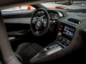 Ver foto 26 de Jaguar C-X75 007 Spectre 2015