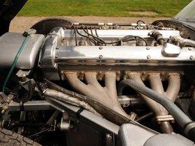 Ver foto 26 de Jaguar D-Type 1955