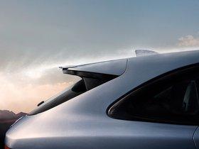 Ver foto 14 de Jaguar F-Pace SVR 2018
