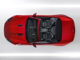 Ver foto 24 de Jaguar F-Type 2013