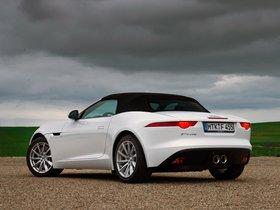 Ver foto 42 de Jaguar F-Type 2013