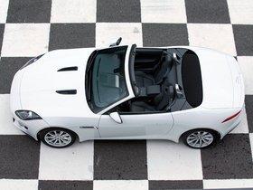 Ver foto 40 de Jaguar F-Type 2013