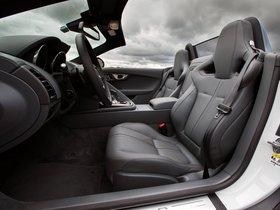 Ver foto 49 de Jaguar F-Type 2013