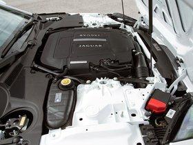 Ver foto 48 de Jaguar F-Type 2013