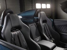 Ver foto 18 de Jaguar F-Type Project 7 2014