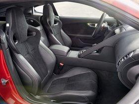 Ver foto 11 de Jaguar F-Type S Coupe 2014