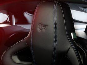 Ver foto 9 de Jaguar F-Type S Coupe AWD British Design Edition 2016