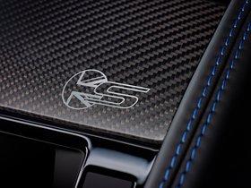 Ver foto 6 de Jaguar F-Type S Coupe AWD British Design Edition 2016