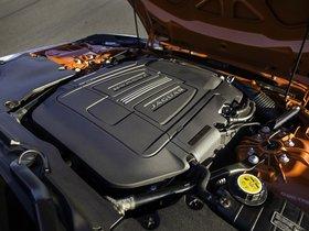 Ver foto 9 de Jaguar F-Type V8 S USA 2013