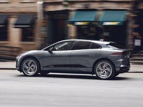 Ver foto 5 de Jaguar I-Pace EV400 AWD HSE USA 2018