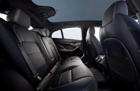 Ver foto 28 de Jaguar I-Pace EV400 AWD HSE 2018
