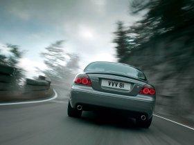 Ver foto 5 de Jaguar S-Type R 2004