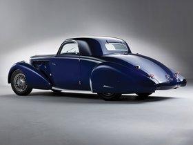 Ver foto 4 de Jaguar SS 100 Coupe by Graber 1938