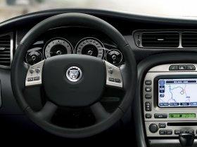 Ver foto 14 de Jaguar X-Type 2008