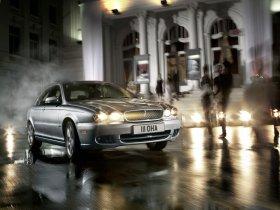 Ver foto 4 de Jaguar X-Type 2008