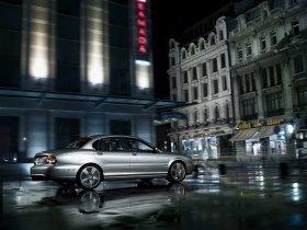 Ver foto 3 de Jaguar X-Type 2008