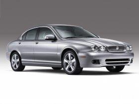 Ver foto 13 de Jaguar X-Type 2008