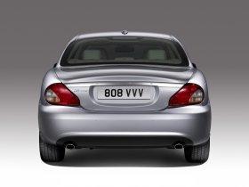 Ver foto 12 de Jaguar X-Type 2008