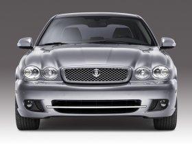 Ver foto 11 de Jaguar X-Type 2008